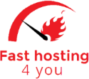 fasthosting