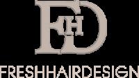 logo2_fhd-e1448613966217
