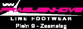 cropped-van-fraeijenhove-logo