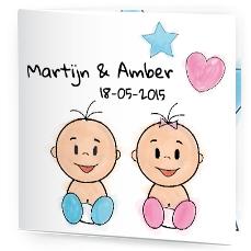 jongen-en-meisje-tweeling