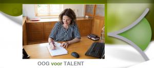 Werving en selectiebureau Den Bosch