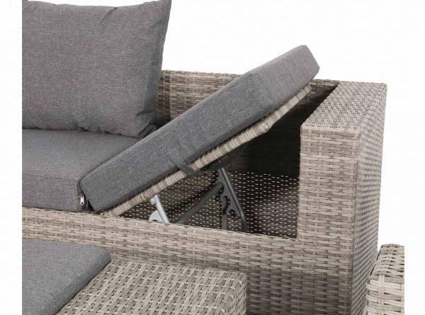 Goedkope Loungebank Tuin : Een goedkope loungebank tuin van topkwaliteit forumpro