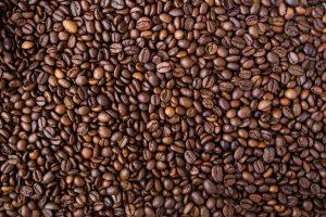 koffiebonen bestellen